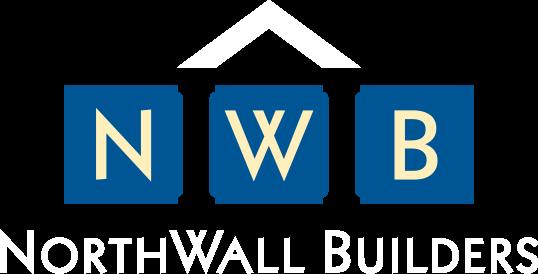 NorthWall Builders